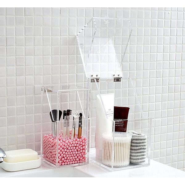 Messy Sink: How To Organize Your Messy Bathroom Cabinets