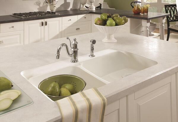 Carrara-Santorini-with-HD-sink