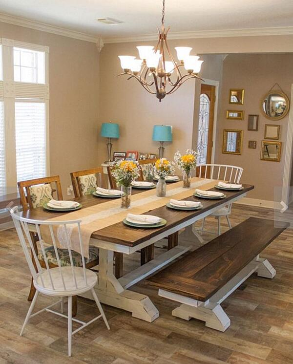 dining-room-tables-farmhouse-style-table-for-sale-farmhouse-dining-tables-kitchen-tables