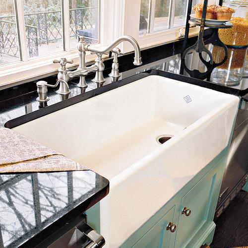 farmhouse sink-1