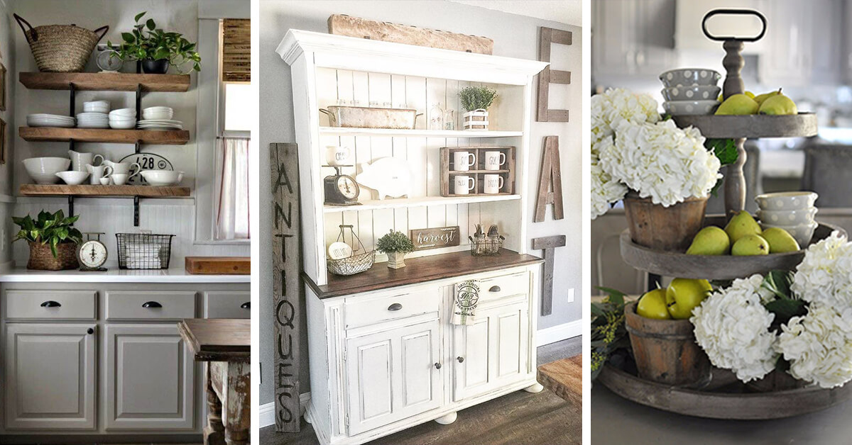 farmhouse-kitchen-decor-and-design-ideas-featured-homebnc-v2