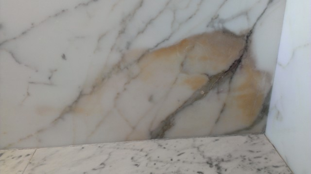 Best Ways to Look After Your New Marble Bathroom - Marble Stain Removal