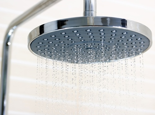 A-rain-showerhead-could-be-the-perfect-choice-for-your-bathroom_16001561_40042386_0_14106920_500
