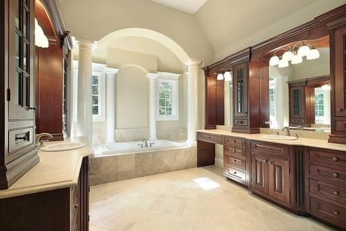 Add-a-touch-of-class-to-your-bathroom-with-marble_16001561_40044145_0_14026685_500