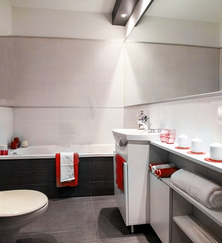 Make-your-bathroom-feel-more-cozy-clean-and-inviting-this-winter-_16001561_40043969_0_14139844_500