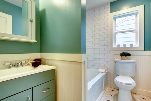 Muted-colors-can-be-soothing-in-a-small-space_16001561_40043523_0_14099882_500