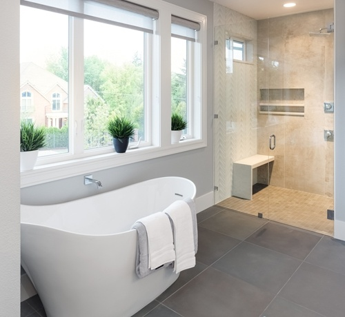 Refresh-your-stale-bathroom-layout-this-spring_16001529_40041373_0_14124008_500-1