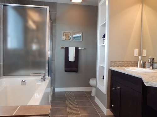 Separate-your-shower-with-frosted-glass-panels-for-privacy-_16001561_40043827_0_14139842_500