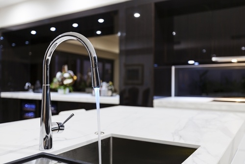 Smart-water-filters-bring-more-new-technology-to-the-kitchen_16001561_40042961_0_14136004_500