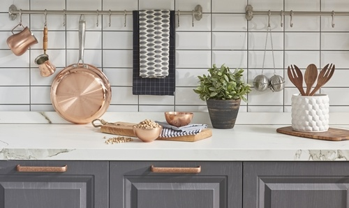 Try-a-2017-kitchen-trend-_16001561_40041279_0_14136031_500