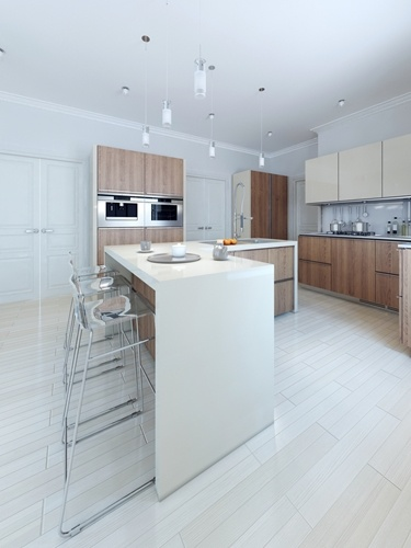 White-kitchens-are-considered-to-be-timeless-in-style-_16001561_40043031_0_14128720_500